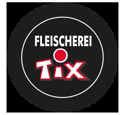 Fleischerei Tix